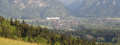 inzell_tal